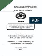 TENF_03.pdf