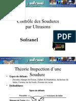195330544-Controle-soudures-TOFD.ppt