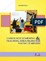 ABDULLAH HASAN_LANGUAGE LEARNING TEACHER STRATEGIES.pdf