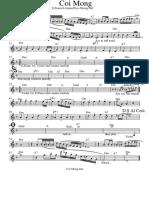 282135217-Coi-Mong-NguyenKhang-Dm.pdf