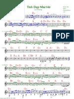 TinhDepNhuMo_Dm.pdf