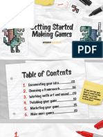 Getting_Started_Making_Games_eBook.pdf