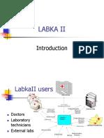 Labka 2 docs