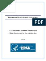 performancemanagementandmeasurement.pdf