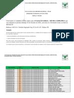 convocados_para_avaliacao_181002_212311.pdf