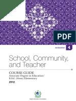 SchoolCommTeacher_Sept13.pdf