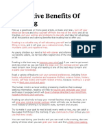 11-Positive-Benefits-Of-Reading.doc