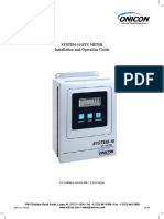 0651-24-System-10-Generic-Manual-09-18