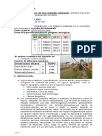 INFORME PERICIAL2