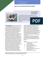 EMB 2 NTN.pdf