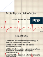 myocardialinfarction.pdf