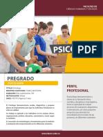 Psicologia Vitual Web (1)