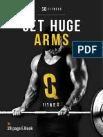 SQ-Fitness_Get-Huge-Arms-Ebook.pdf