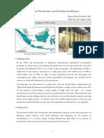 062_full.pdf