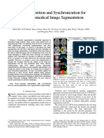 RESEARCH PAPER ON DEEP LEARNING BIO MED