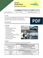 Port+Facility+Security+Course.pdf
