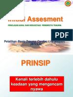 Materi 14 INITIAL ASSESSMENT.ppt