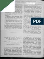 X0014256553106001.pdf