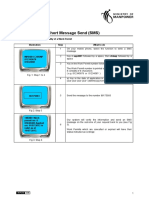 sms_on_wp_validity.pdf
