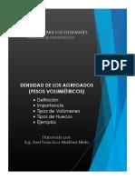 DENSIDAD DE AGREGADOS.pdf