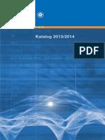 EFEN_2013-2014