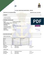 Application-SSA198240178493.pdf