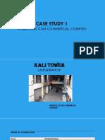 CASE STUDY 1 2