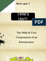SKILLS-AND-CORE-COMPETENCIES (1).pdf