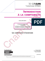 Introduction à La Comptabilité3