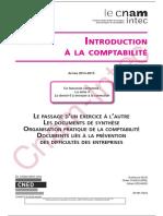 Introduction à La Comptabilité4