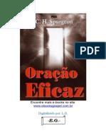 15117988-oracao-eficaz-charles-haddon-spurgeon2.pdf