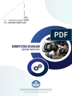 1_5_1_KIKD_Airframe Power Plant_COMPILED.pdf