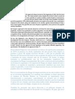 INFORME PROSPECTIVAS SECTOR SALUD.docx