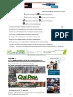 Así Quedó Conformada La Estructura Del PSUV-Zulia - Diario Qué Pasa