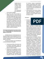 Unidade3.pdf