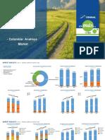 Estudio del mercado CT Colombia.pptx
