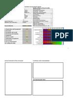 lab_qsm_assessment_tool.xls