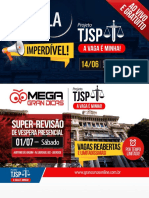 Civil Raquel - Direito Processual