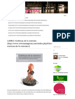 253021783-LIBRO-Esteticas-de-lo-extremo-pdf.pdf