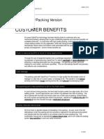 Spiraltrac p Benefits