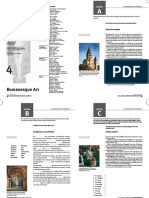 04 Romanesque