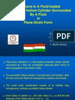 UAE Plane Strain (2)