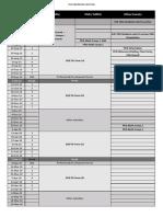 Pg Calendar Ay2019-20