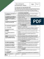 100 AA Minimum Content Auditreport ISO 9001 2015 1512 Ro 1