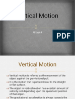 Vertical-Motion.pdf