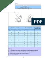 Accesorios de tuberías Normas-Técnicas.pdf
