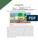 TUGAS MODUL 4 KB 3.pdf