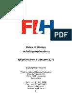 fih-rules-of-hockey-2019-final.pdf