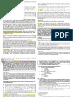TAXATION-Transcript-Part-1.pdf
