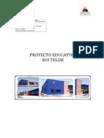 proyecto-educativo-eoi-telde-2018-2019.pdf